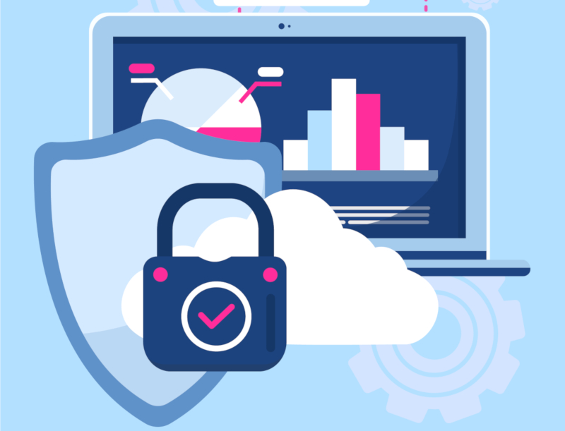 Backup Encrypted - the comprehensive guide