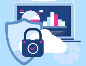 Encrypted Backup