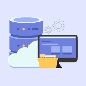 Data Warehouse vs Data Lake